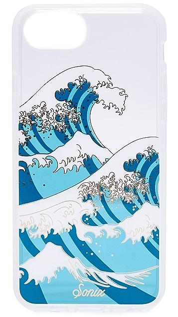 Sonix Tokyo Wave iPhone 6 / 6s / 7 / 8 Case