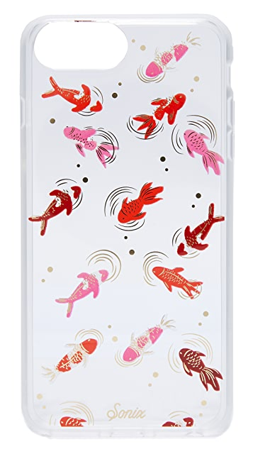 Sonix Koi iPhone iPhone 6 Plus / 6s Plus / 7 Plus / 8 Plus Case