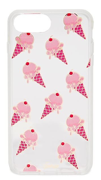 Sonix Ice Cream iPhone 6 Plus / 6s Plus / 7 Plus / 8 Plus Case