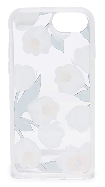 Sonix Tulip iPhone 6 / iPhone 7 / 8 Case