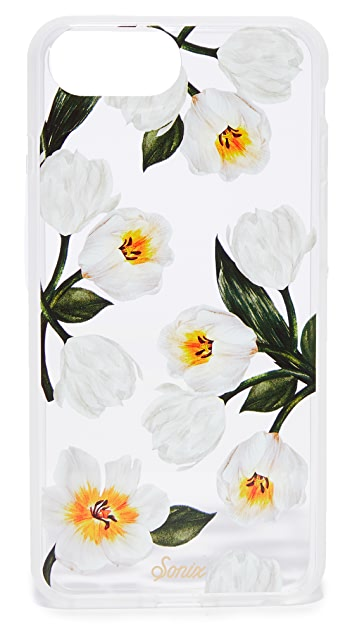 Sonix Tulip iPhone 6 Plus / 6s Plus / 7 / 8 Plus Case
