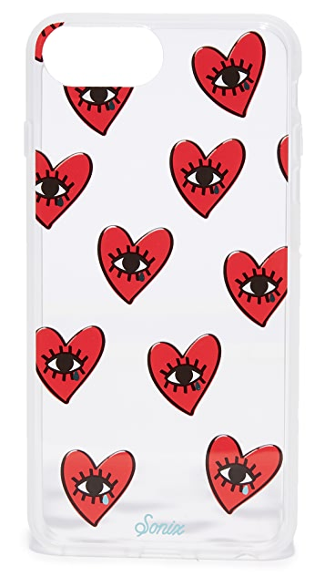 Sonix Cry Baby iPhone 6 Plus / 6s Plus / 7 Plus / 8 Plus Case
