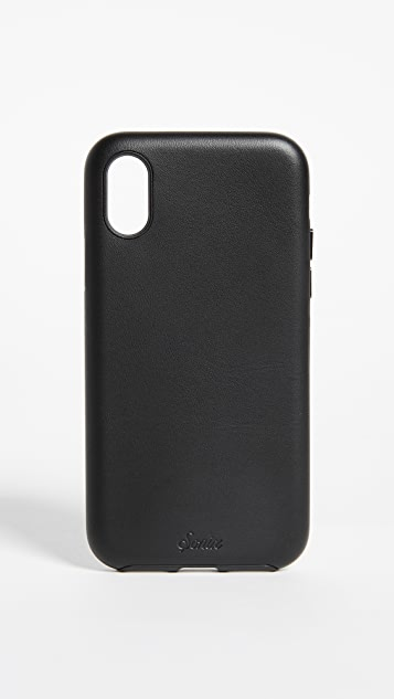 Sonix Leather IPhone X Case ...