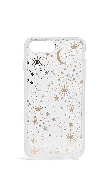 Sonix Cosmic iPhone Plus Case