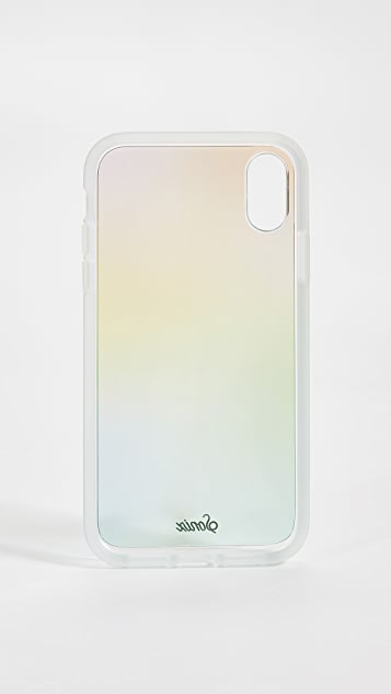 Sonix Cotton Candy iPhone XR Case