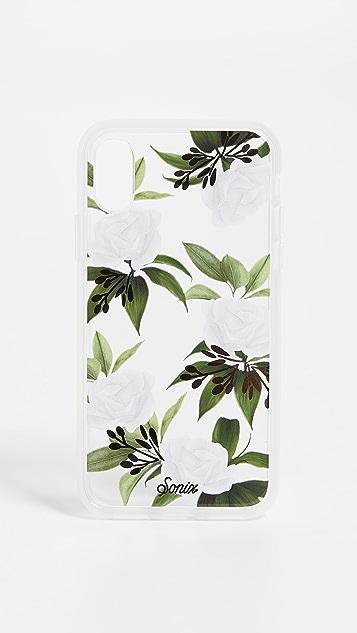 Sonix Petunia Iphone X Xr Case