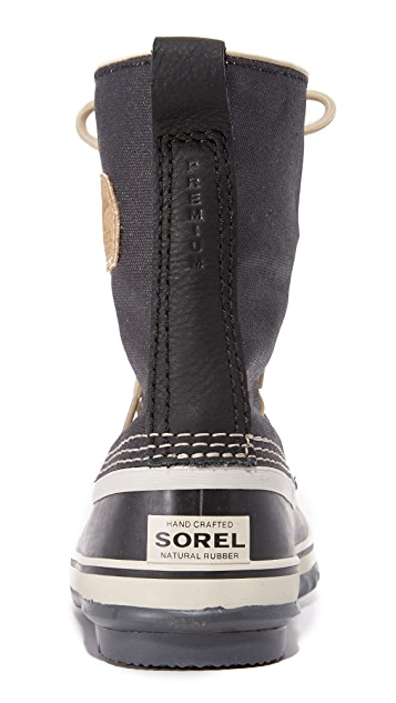 Sorel 1964 Premium Canvas Boots