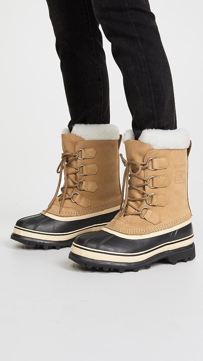 Sorel Caribou Boots   SHOPBOP   Sale On