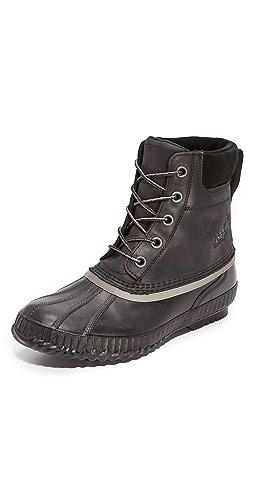 Sorel - Cheyanne II Boots