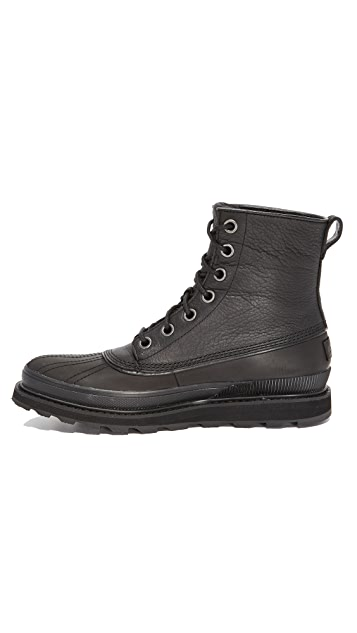 Sorel Madson Waterproof 1964 Boots