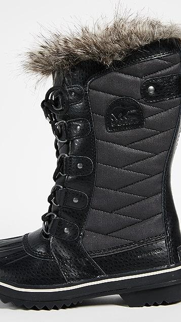 Sorel Tofino II Boots