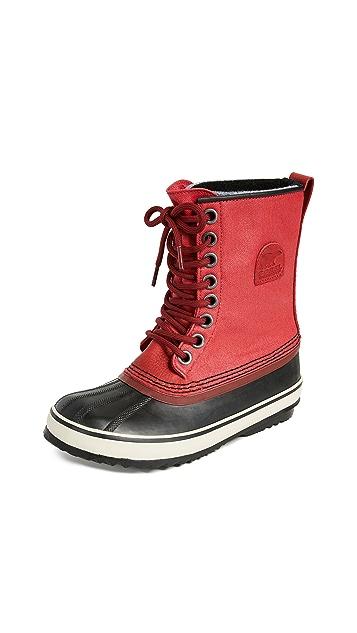 Sorel 1964 Premium CVS Boots