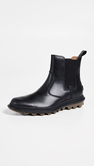 Sorel Ace Chelsea Waterproof Boots