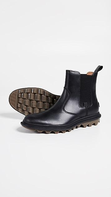 Sorel Ace Chelsea Waterproof Boots