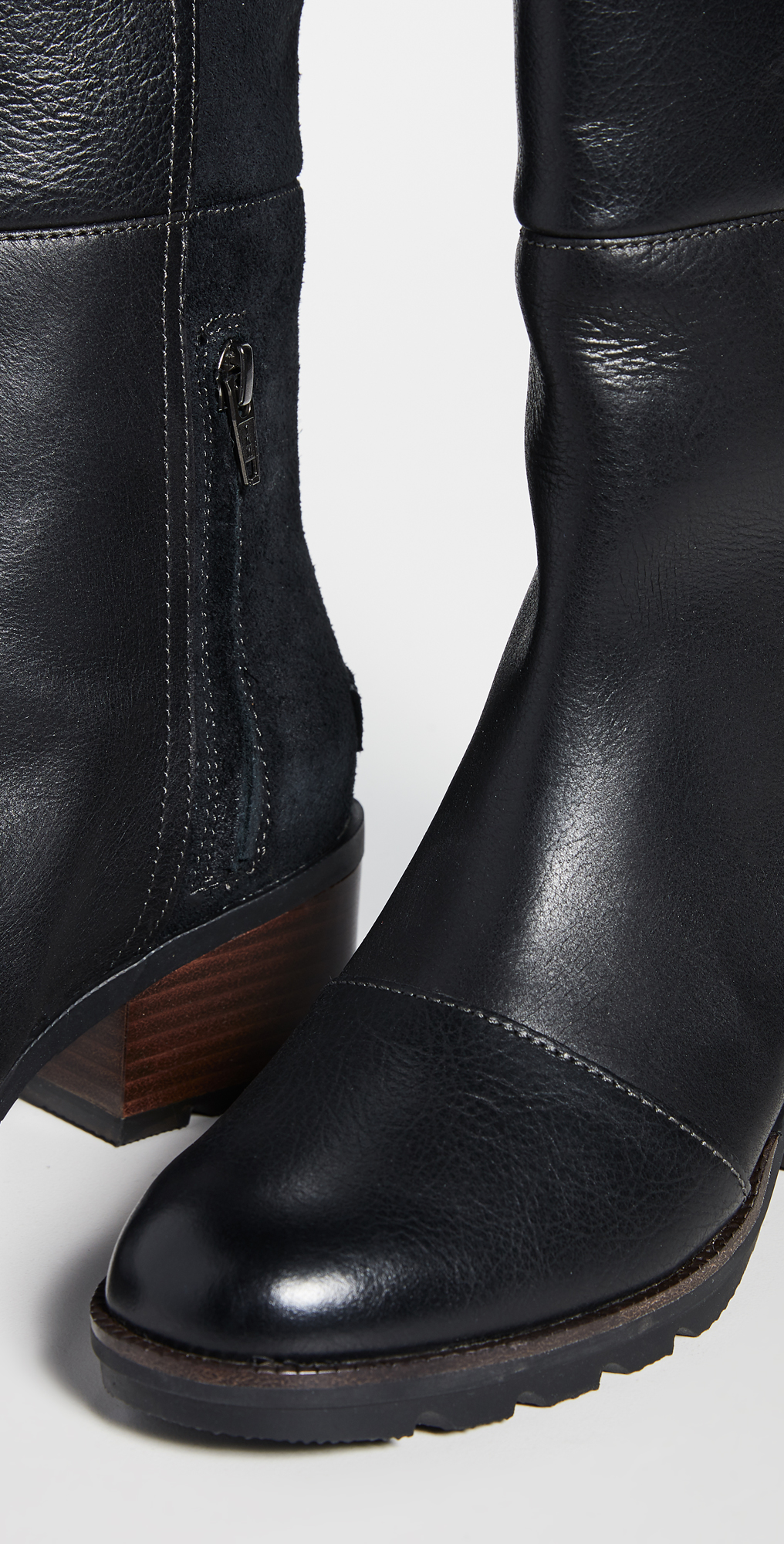 Sorel Cate Tall Boots   SHOPBOP   New