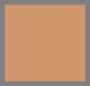 верблюжий коричневый