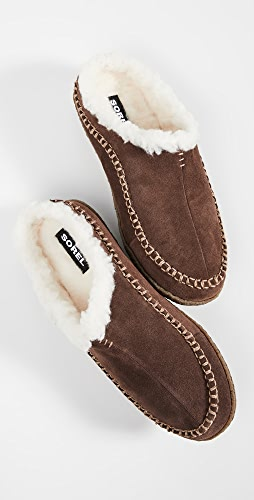Sorel - Falcon Ridge II Slippers