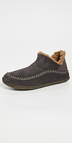 Sorel - Manawan II Slippers