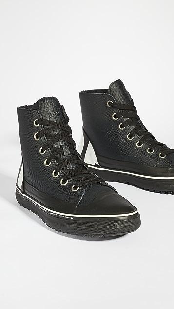 Sorel Cheyanne Metro Hi Far Boots