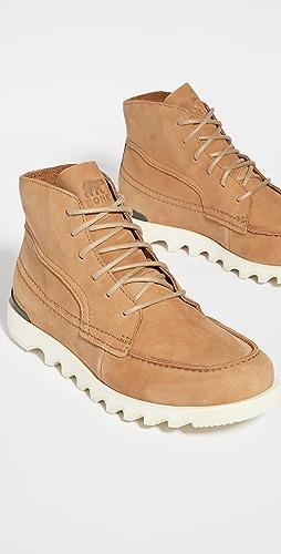 Sorel - Kezar Moc Boots