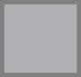 采石场灰/黑色