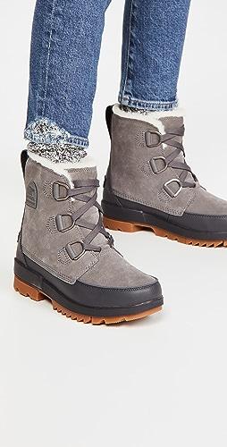 Sorel - Tivoli IV Boots