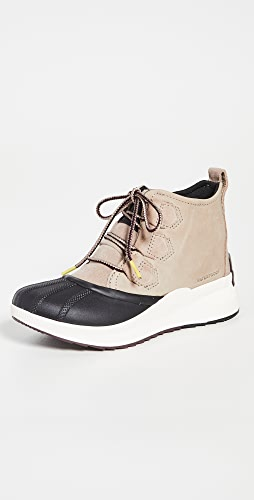 Sorel - Out N About Classic Boots