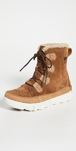 Sorel - Sorel Explorer II Joan Boots