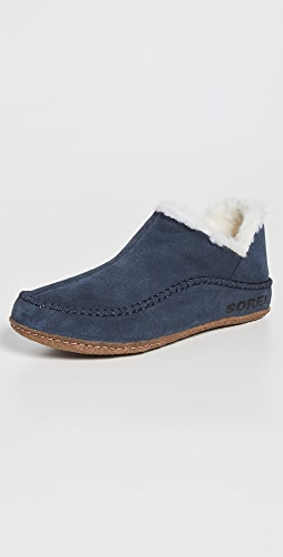 Sorel - Manawan II Slippers