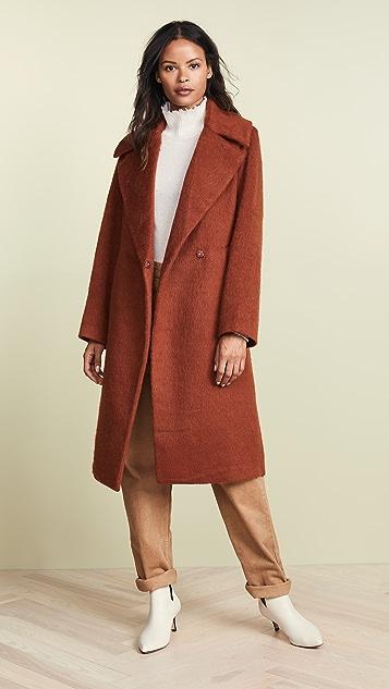 Sosken Gigi Coat