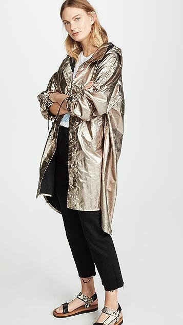 Sosken Hara Rain Coat