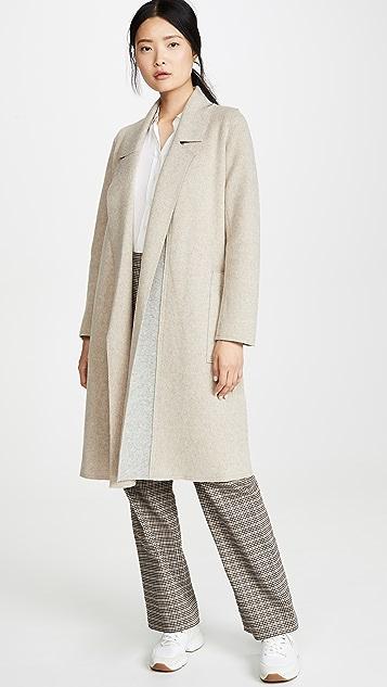 Sosken Bella Jacket