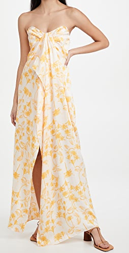 Significant Other - Leona Dress