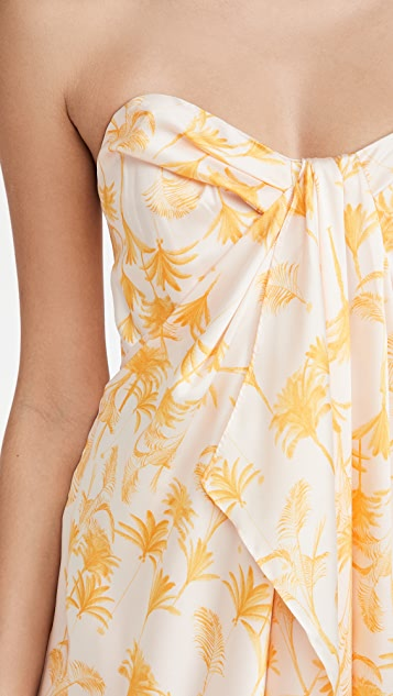 Significant Other Leona Dress