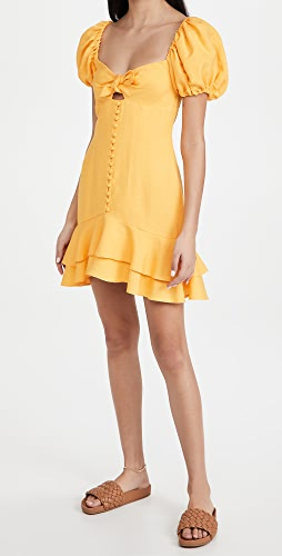Significant Other - Lavita Dress