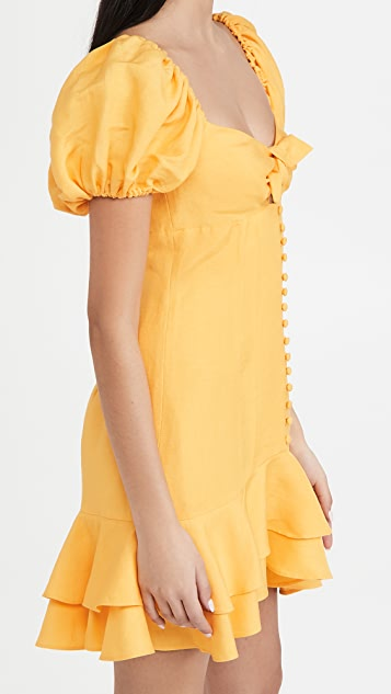 Significant Other Lavita Dress