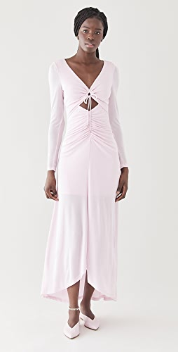 Significant Other - Neave Dress