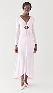 Significant Other Neave Dress