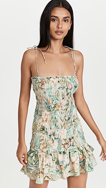 Significant Other Margot Dress