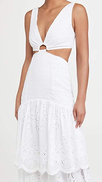 Significant Other Juliette Dress