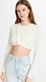 Significant Other Evelyn Top