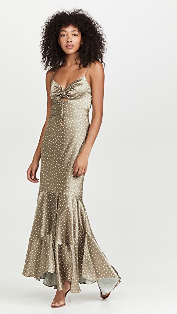 Significant Other Sofia Dress