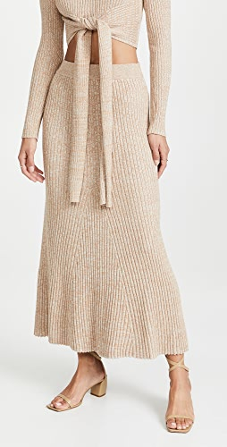 Significant Other - Liv Skirt