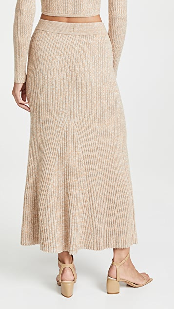 Significant Other Liv Skirt