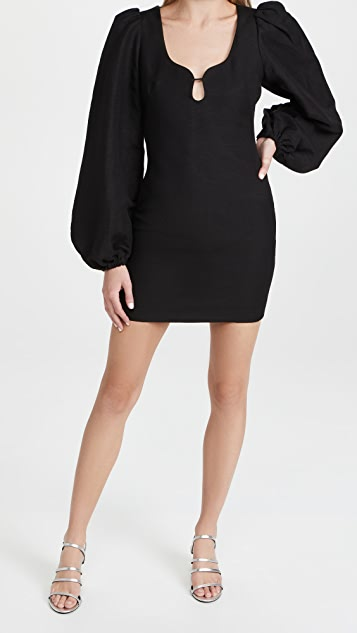 Significant Other Fara Dress