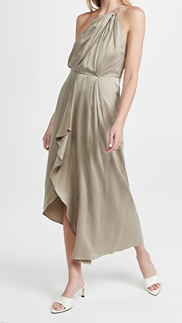 Significant Other Athena Dress