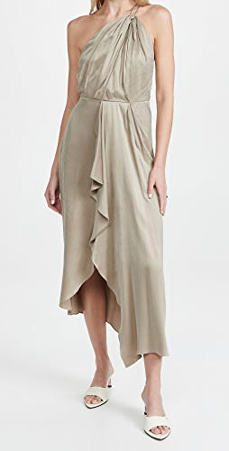 Significant Other - Athena Dress