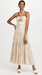 Significant Other Tuscany Dress