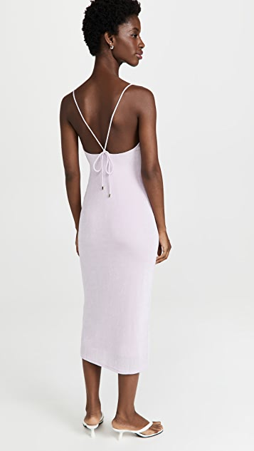 Significant Other Evelyn Dress