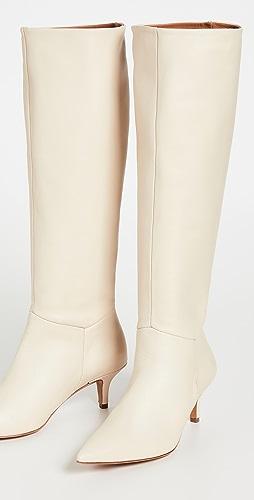 Souliers Martinez - Elena 60mm Boots